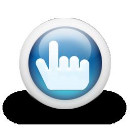 Potranno votare sia i cittadini veneti maggiorenni residenti in Veneto sia i residenti all'estero iscritti all'AIRE Plebiscito.eu comunica una grande novità nel funzionamento della piattaforma digitale che gestirà le operazioni di voto nel Referendum di indipendenza del Veneto del 16-21 marzo 2014. Grazie infatti al completamento della banca dati degli elettori del Veneto, è stato […]