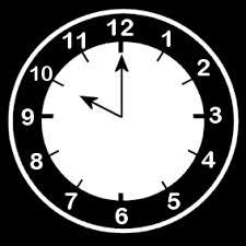 Plebiscito.eu comunica che gli orari di votazione del Referendum di indipendenza del Veneto attraverso il sito web sono stati allungati fino alle 22 nei giorni da lunedì 17 marzo a giovedì 20 marzo. Venerdì 21 marzo essi resteranno immutati, dalle 9 alle 18. Le votazioni attraverso il canale telefonico invece restano immutate, dalle 9 alle […]
