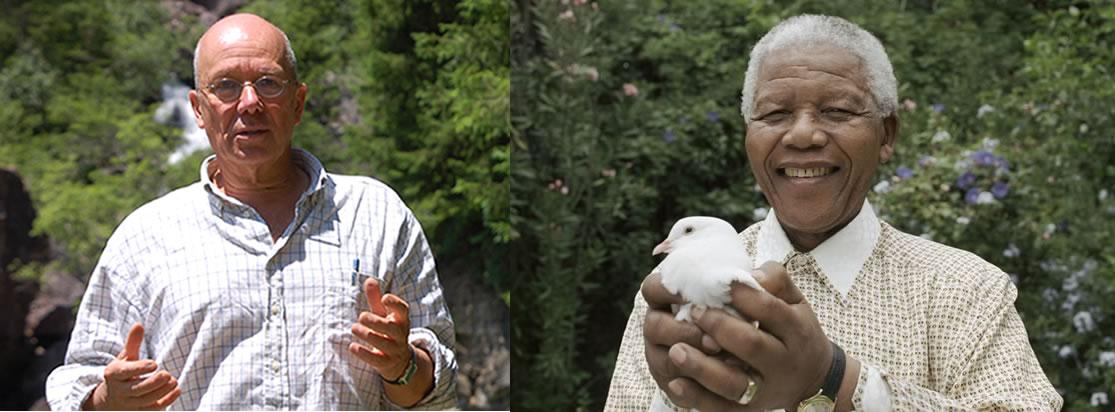 Franco Rocchetta come Nelson Mandela, incarcerato per le proprie idee Il giorno dopo la campagna giudiziaria ad orologeria nei confronti persone pacifiche ed innocue come Franco Rocchetta, che come e ancor più di Nelson Mandela viene incarcerato solo per le proprie idee, questa mattina piazza dei Signori a Treviso ha visto l'invasione delle televisioni e […]