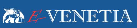eVENETIA, Il progetto istituzionale della Repubblica Veneta, presentato il 9 novembre scorso a Treviso, ora ha un proprio sito ufficiale, nel quale sono già visibili le prime bozze di lavoro. Il sito è raggiungibile all'indirizzo www.evenetia.com. Per poter essere chiamati a far parte dello staff che sarà chiamato a definire il progetto istituzionale e di […]
