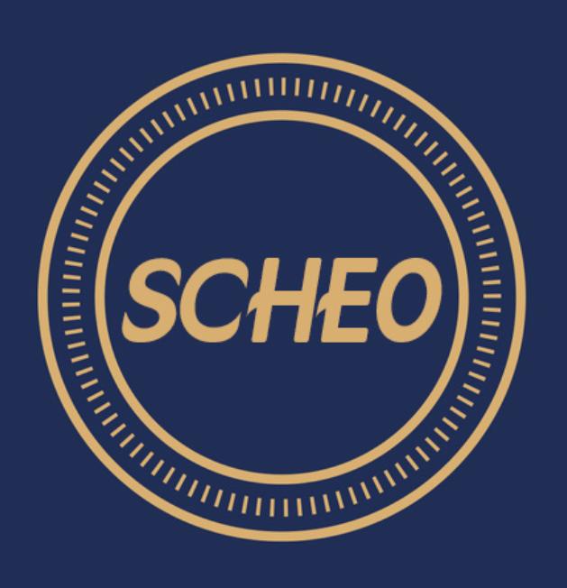 """All'inizio del 2016 avevamoannunciato che la Repubblica Veneta si sarebbe dotata di una propria cripto-moneta. Oggi siamo lieti di annunciare ufficialmente quale sarà la sua denominazione. La moneta digitale veneta si chiamerà """"Scheo"""", in plurale """"Schei"""". La parola deriva dalle monete austriache (e tedesche) Scheidemünze, che popolarmente venivano chiamate appunto """"schei"""", identificando il significato """"denaro"""". […]"""