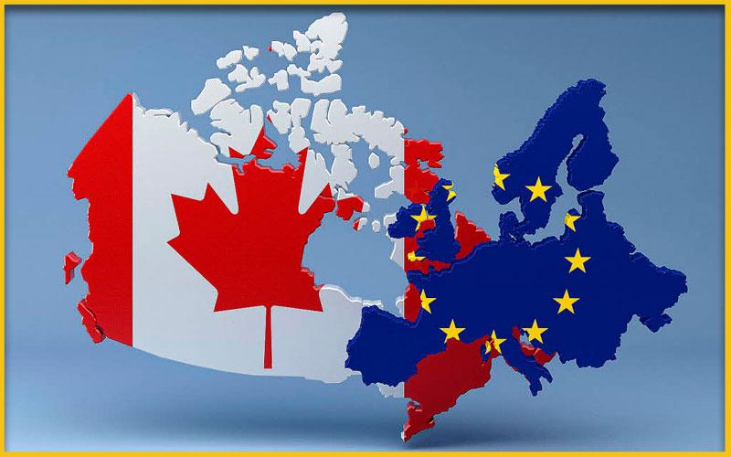 Il governatore del Veneto oggi si è espresso contro il trattato di libero commercio tra Canada ed Unione Europea. A nostro avviso sbaglia di grosso, ancora una volta, prendendo un abbaglio enorme e non tutelando gli interessi del Veneto. Il CETA in realtà offre grandi opportunità a tutti i settori di esportazione in Canada, compresi […]