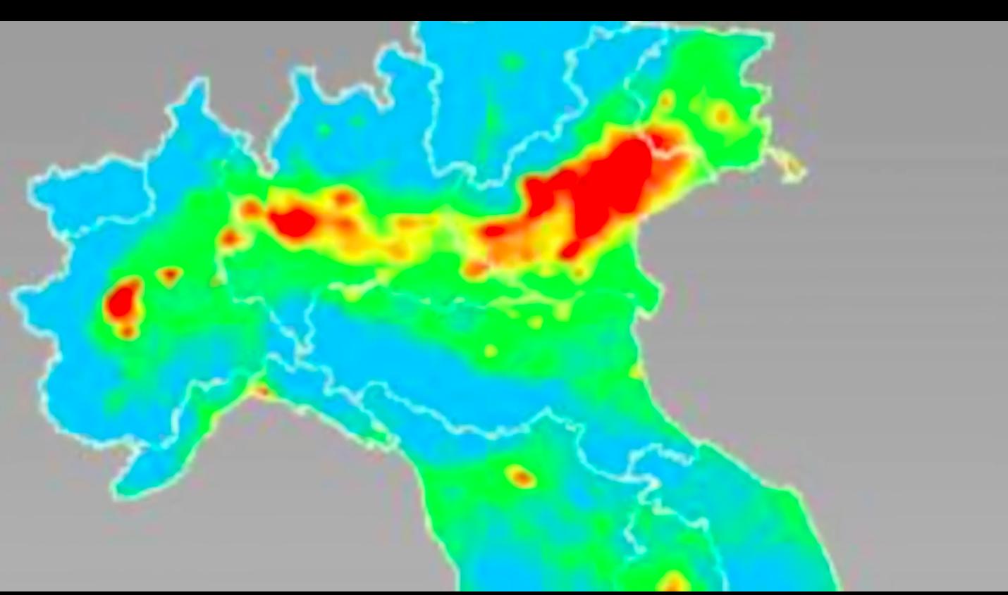 ++ VENETI, RIPRENDIAMOCI IN MANO IL NOSTRO DESTINO ++  Dibattito pubblico – Mestre 8 novembre 2019, ore 20.30 – Hotel Ai Pini, via Miranese 176  – 20.000 veneti fuggono all'estero ogni anno – acqua più inquinata d'Europa – aria più inquinata d'Europa – tasse più alte d'Europa  Partecipa! Sostieni il progetto […]