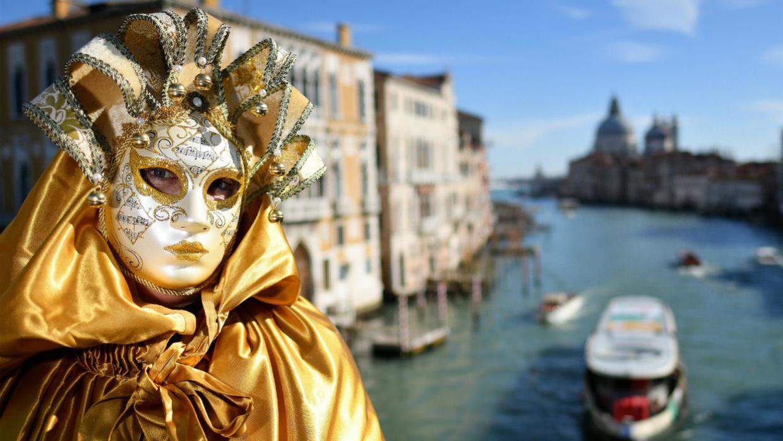 CORONAVIRUS, CRISI TUTTA ITALIANA: POLITICI MALDESTRI CHE GIOCANO CON LA PAURA