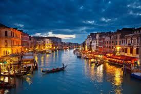 L'indipendenza non è solo una cosa normale; è anche auspicabile. Altri piccoli Paesi europei hanno molto più successo della Venetia sia in termini di crescita economica sia in termini di qualità della vita. L'indipendenza dà a quelle nazioni i poteri di gestire al meglio i loro Paesi. Anche la Venetia potrebbe averli. Esiste una speciale […]