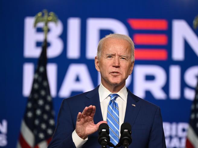 Con la Presidenza Biden tornerà a spirare forte anche il vento dell'indipendenza del Veneto