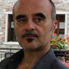 Alberto Veneziano